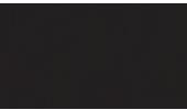 Decage Logo