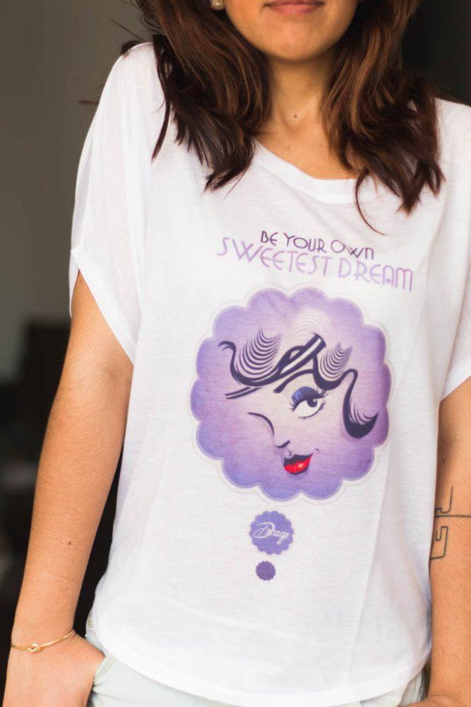 Decage Sweetest Dream Vita