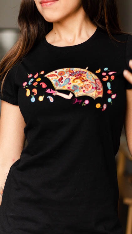 camiseta-vintage-primavera-decage