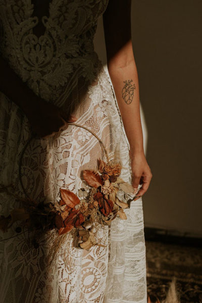 moda-primavera-2021-estilo-romantico